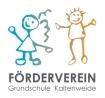 (c) Förderverein der Grundschule Kaltenweide e.V.